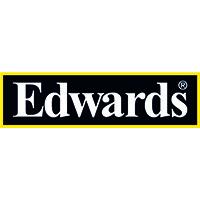 """Image result for edwards garments logo"""""""