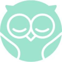 Owlet Baby Care Linkedin