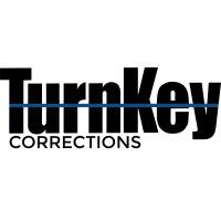 TurnKey Corrections (@TKCKiosk)   LinkedIn