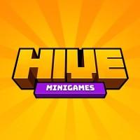Hive Games Limited | LinkedIn