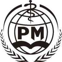PiscoMed Publishing Pte Ltd | LinkedIn