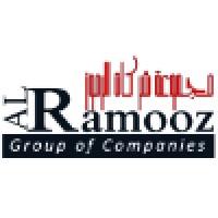 AL RAMOOZ Group of Companies | LinkedIn