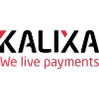 Kalixa Payments Group | LinkedIn