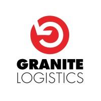 Granite Logistics | Agent for Trinity Logistics | LinkedIn