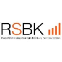 RSBK AG | LinkedIn
