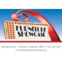Furniture Showcase Inc Stillwater Ok