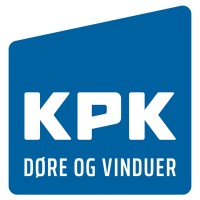 KPK Døre og Vinduer A/S | LinkedIn