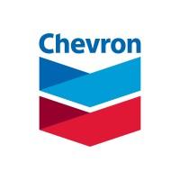 Chevron | LinkedIn