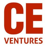 CE Ventures (CEIIF) | LinkedIn