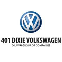 401 Dixie Volkswagen >> 401 Dixie Volkswagen Linkedin