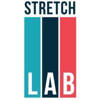 StretchLab Franchise   LinkedIn
