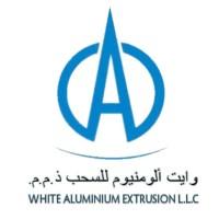 White Aluminium Extrusion LLC | LinkedIn