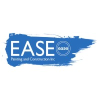 EASE Painting and Construction, Inc  | LinkedIn