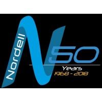 Nordell Ltd