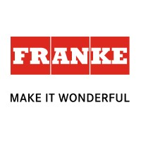 Franke | LinkedIn