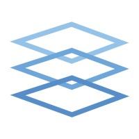 Concrete Equipment Suppliers Australia Pty Ltd | LinkedIn