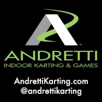 Andretti Indoor Karting And Games Linkedin