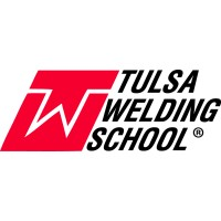 Tulsa services de rencontres