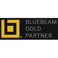 Bluebeam Revu Tips and Tricks | LinkedIn
