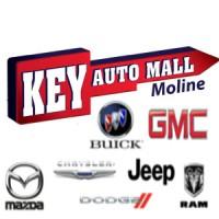 Key Auto Mall >> Key Auto Mall Linkedin