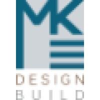 MKE Design Build   LinkedIn