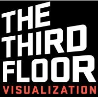 The Third Floor, Inc. | LinkedIn