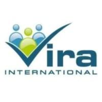 Image result for vira international ltd
