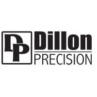 Dillon Precision Products, Inc    LinkedIn