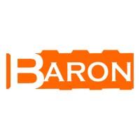 Arya Baron Toos | LinkedIn