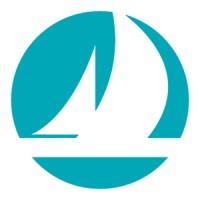 Sdccu Customer Service >> San Diego County Credit Union Linkedin