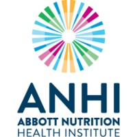 Abbott Nutrition Health Institute Anhi Linkedin
