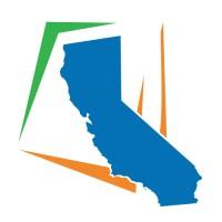 California Retailers Association | LinkedIn