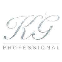 b55313c4ed9 KG Professional   LinkedIn