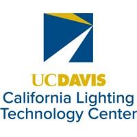 California Lighting Technology Center Cltc Uc Davis