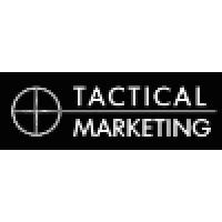 tactical marketing concepts inc linkedin