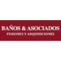 Banos Y Asociados.Banos Asociados Linkedin
