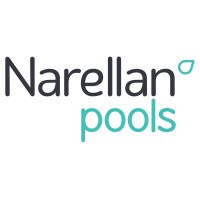 Image result for narellan pools central coast