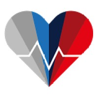 Queensland Cardiovascular Group   LinkedIn