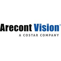 Arecont Vision | LinkedIn