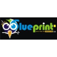 Blueprint social media marketing agency linkedin malvernweather Gallery