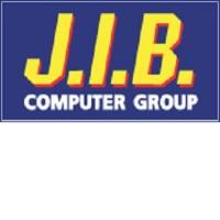 9dcacfca31c J.I.B. COMPUTER GROUP | LinkedIn