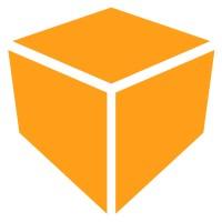 NEFF | LinkedIn
