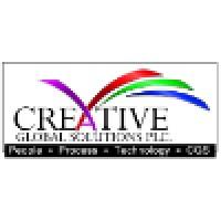Creative Global Solutions PLC | LinkedIn