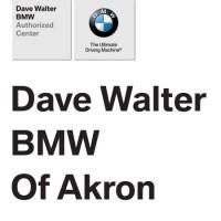 Dave Walter BMW >> Dave Walter Bmw Linkedin