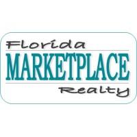 Florida Marketplace Realty | LinkedIn