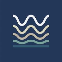 Waveform Music Group | LinkedIn
