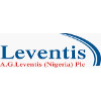 A.G. Leventis OND/HND/Degree Job Vacancies & Recruitment 2020 (4 Positions)