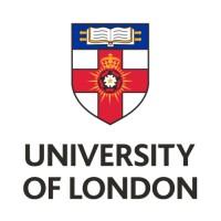 7181462a30eab8 Recent updates. University of London