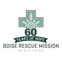 Image result for boise rescue mission images