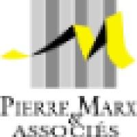 Pierre marx et associ s linkedin - Cabinet d expertise comptable strasbourg ...